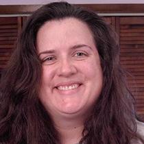 bio-pic_Liz-McMullen