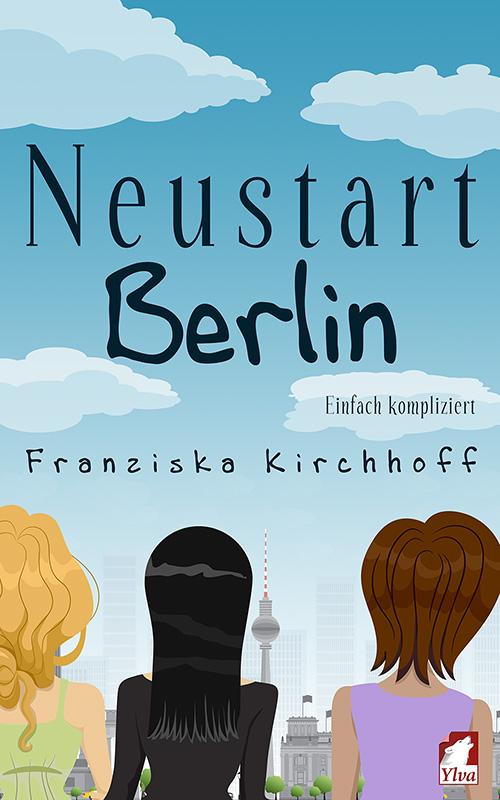 cover_Neustart-Berlin_500x800