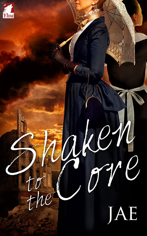 cover_Shaken-to-the-Core_500x800
