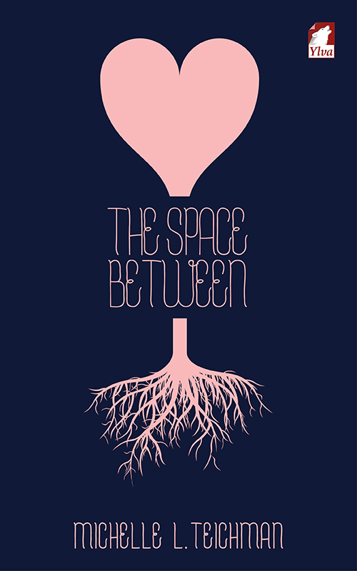 cover_The-Space-Between_500x800