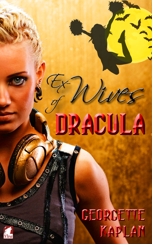 cover_ex-wives of dracula_500x800