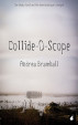 Collide-O-Scope_2_500x800