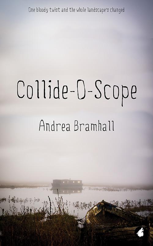 Collide-O-Scope_2_500x800