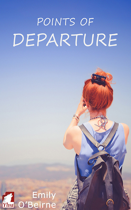 Points-Of-Departure-by-Emily-OBeirne_500x800