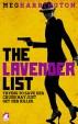 The-Lavender-List_500x800