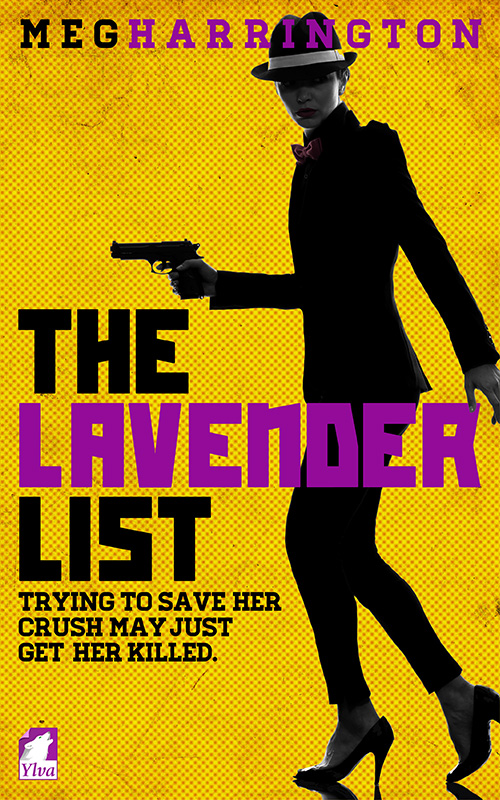 The-Lavender-List_500x800
