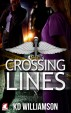 cover_Crossing-Lines_500x800