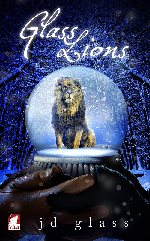 cover_Glass-Lions_500x800