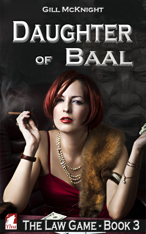 cover_The-Law-Game-Daughter of Baal500x800