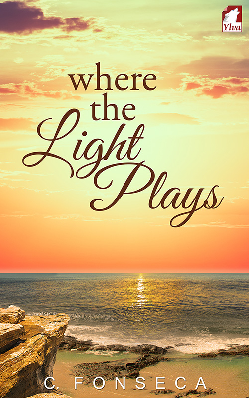 cover_Where-the-Light-Plays_500x800