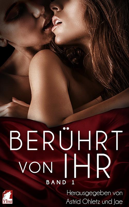 cover_A_Beruehrt-von-Ihr_500x800