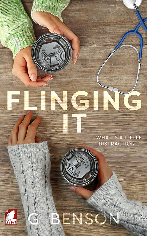 cover_Flinging-It_500x800