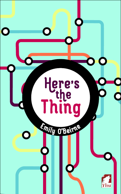 cover_Here-s-the-Thing_500x800