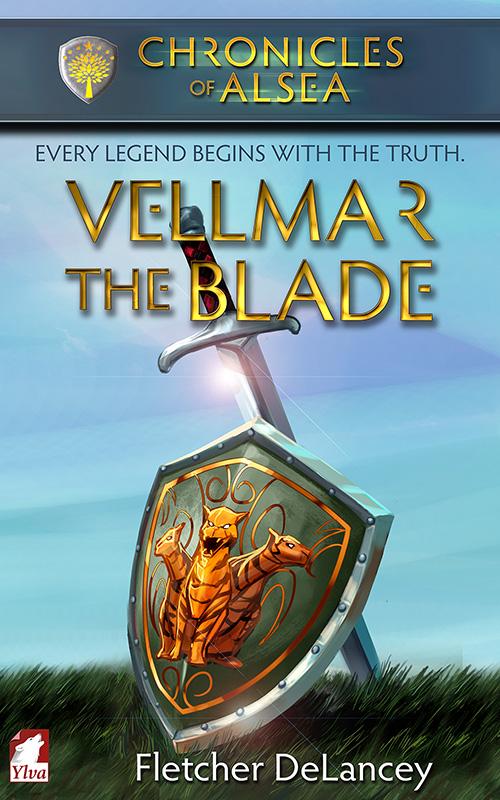 cover_Vellmar-The-Blade_500x800