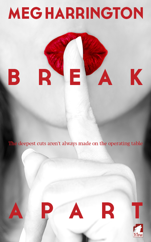 cover_Break-Apart_500x800_v3