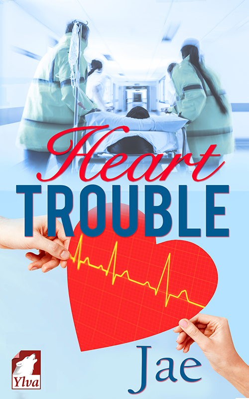 cover_Heart-Trouble_500x800