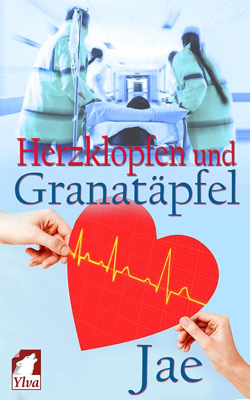 cover_Herzklopfen-und-Granataepfel_500x800