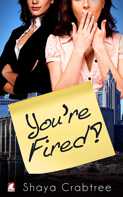 cover_You-re-Fired_500x800