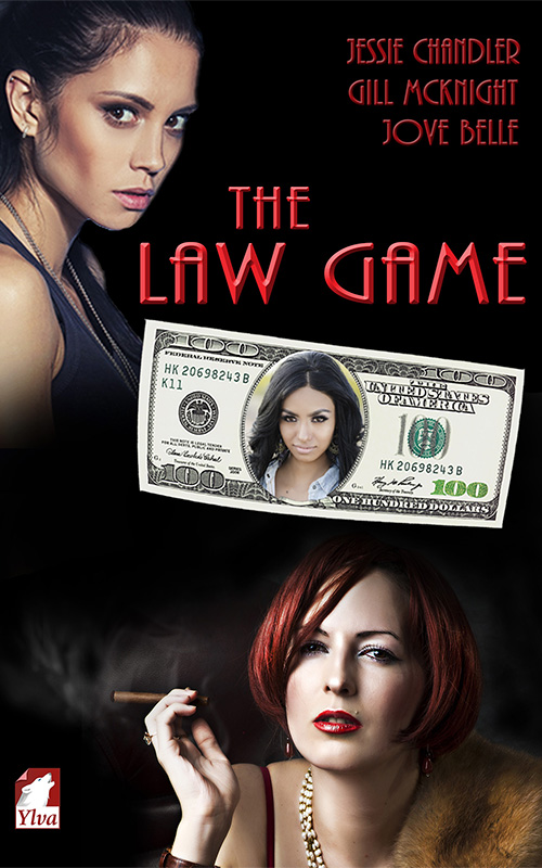 The-Law-Game_#2-#4_500x800