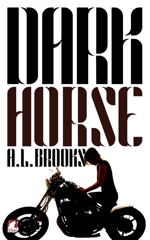 dark-horse_500x800