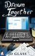drawn-together_500x800
