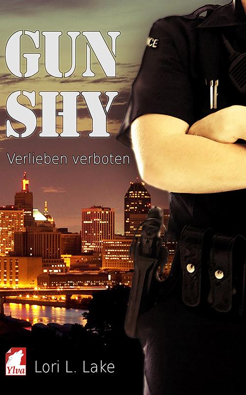 cover_gun-shy_teil-1_verlieben-verboten_lori_l_lake_500x800
