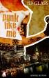 punk-like-me_500x800
