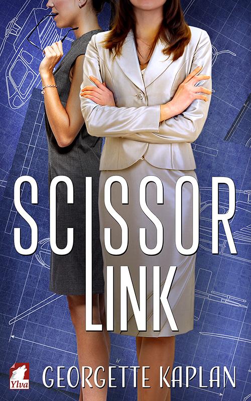 scissor-link_500x_800