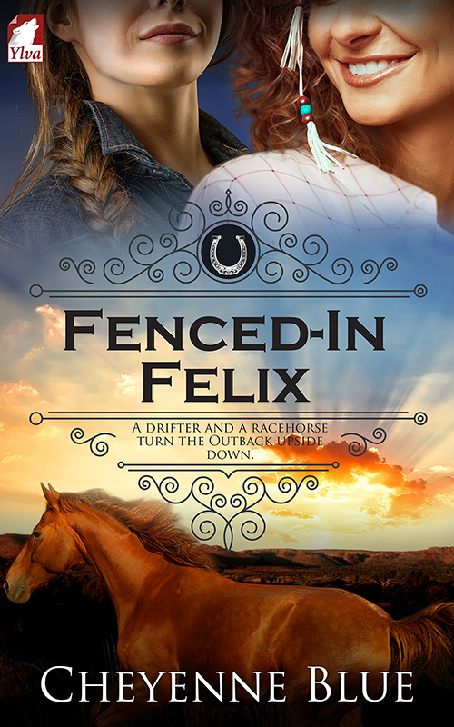 cover_Fenced-In-Felix_500x800