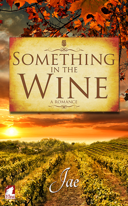 cover_something-in-the-wine-2_500x800