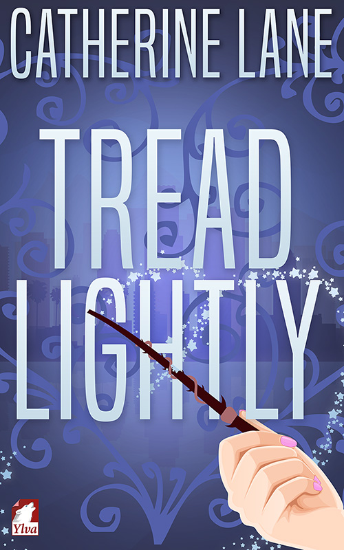 tread-lightly_500x800