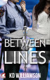 cover_between-the-lines_500x800