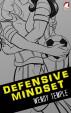 cover_Defensive-Mindset_500x800