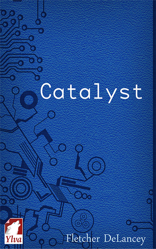 covertemp_catalyst-by-fletcher-delancey_500x800