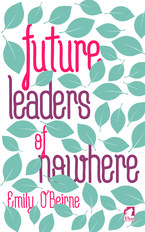 future-leaders-of-nowhere_500x800