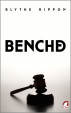 Benched_ 500x800_r