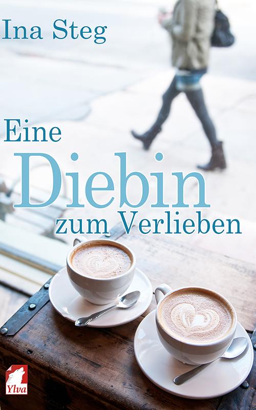 http://ylva-verlag.de/wp-content/uploads/2017/02/Eine-Diebin-zum-Verlieben_Ina-Steg_500x800.jpg