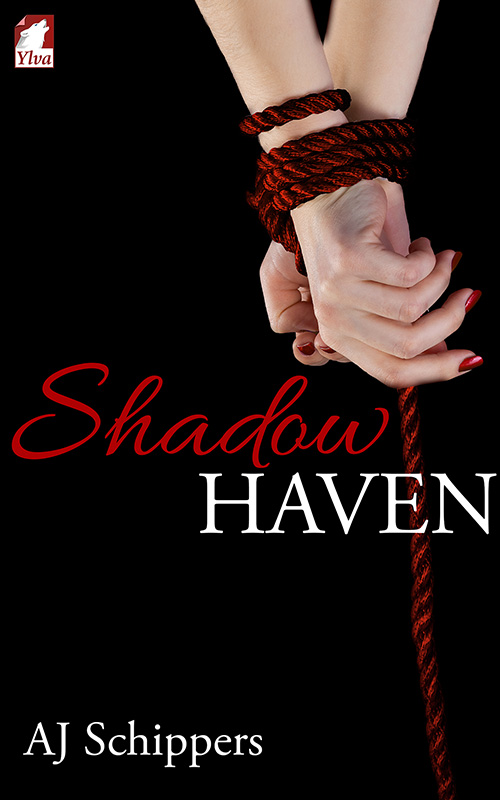 Cover_Shadow-Haven_500x800