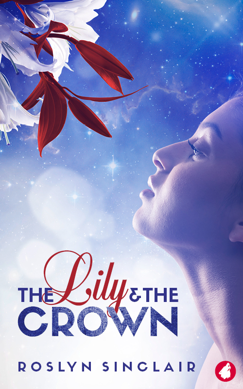 The-Lily-and-the-Crown_500x800