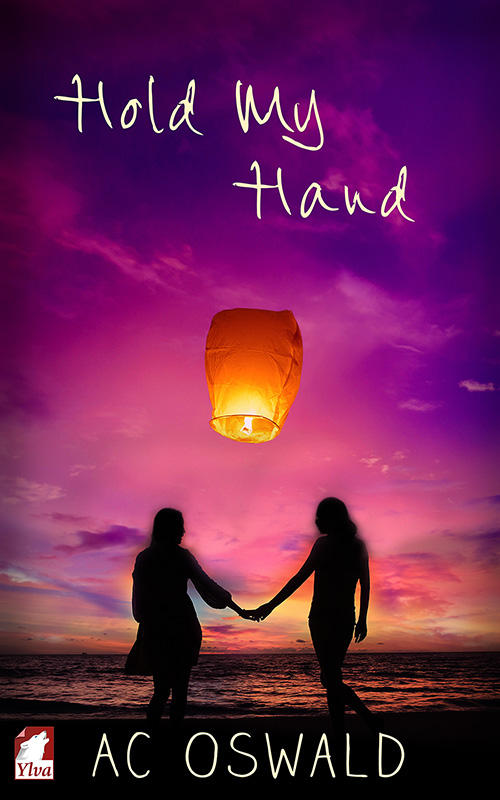 cover_Hold-My-Hand_500x800