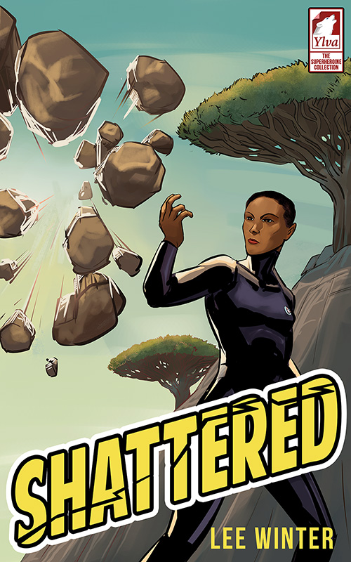cover_shattered_500x800