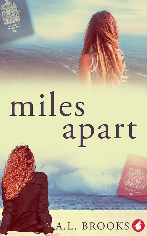 cover_Miles-Apart_500x800