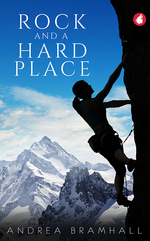cover_Rock-and-a-Hard-Place_500x800
