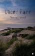cover_Under_Parr_500x800