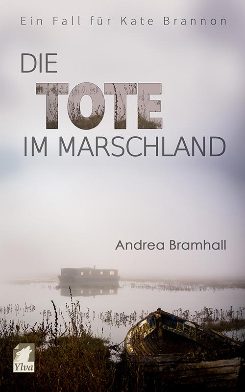 cover_Die-Tote-im-Marschland_500x800