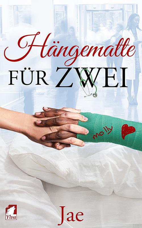 cover_Haengematte-fuer-zwei_500x800