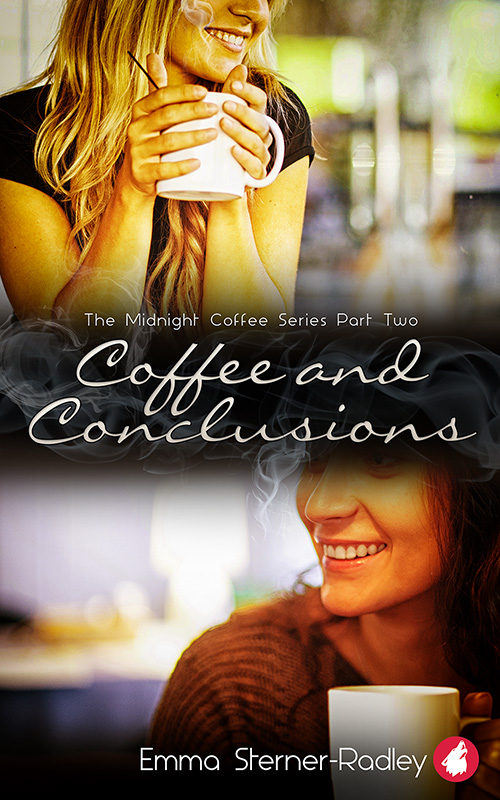 Coffee-and-Conclusions_500x800