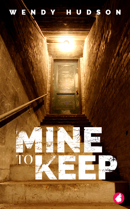 Mine-to-Keep_500x800