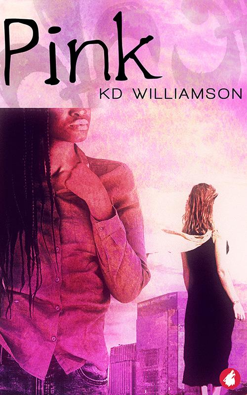 Pink-KD-Williamson_500x800