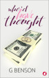 Who-d-Have-Thought_500x800_f